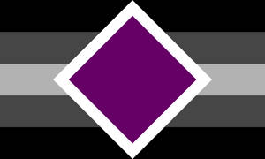Dolorsexual by Pride-Flags