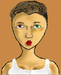 Here you go by Torisha-Buraun