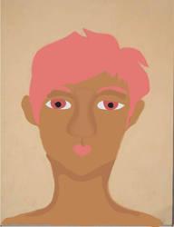 Bubblegum.ai Illustration by Torisha-Buraun