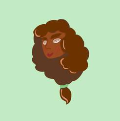Kirra Mystic by Teayl