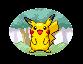 Pikachutwo by Mondkralle