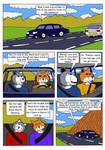 Dilemma - Page 1 by NicamShilova