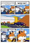 Dilemma - Page 2 by NicamShilova