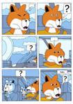 Dilemma - Page 3 by NicamShilova