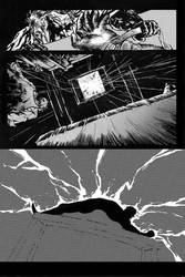 Frankenstein pg3 by mikemorrocco