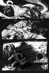 Frankenstein pg4 by mikemorrocco