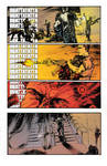 Page 5 COLOR FINAL by mikemorrocco