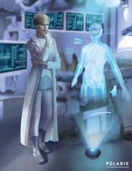 chirurg by Stephanieboehm