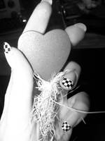 Heart by kochanka-prezesa