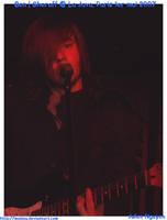 Sheraff_singer_Java_Paris by mopiou