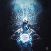 Genesis by Majentta