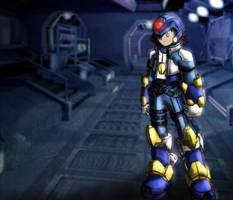 mgXs by ribot02
