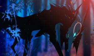 CM: Forest Kingdom by Kenzzay