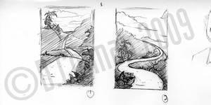 Thumbnails for bg paint 2 by davidsdoodles