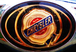 Chrysler by Samtheengineer