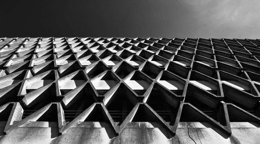 Concrete geometry by Samtheengineer