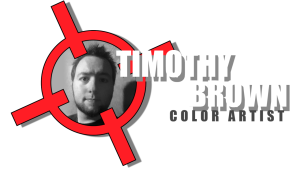 Timothy-Brown's Profile Picture