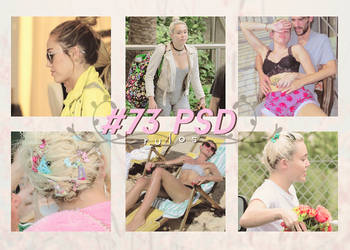 73 PSD by Mrsrulos