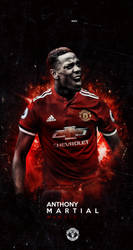 martial wallpaper lock screen 2018 by 10mohamedmahmoud