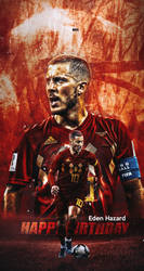 Hazard wallpaper lockscree 2019 by 10mohamedmahmoud
