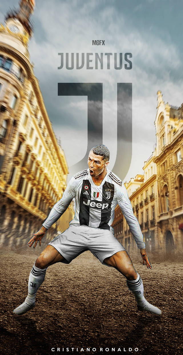 CRISTIANO RONALDO WALLPAPER LOCK SCREEN by 10mohamedmahmoud
