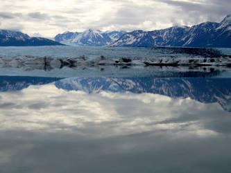 Icy Waters.jpg by Kulter