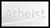 Atheist by WOWandWAS