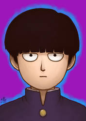 Mob by Ry-Spirit