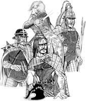 Heroband by Scravagghiupilusu959