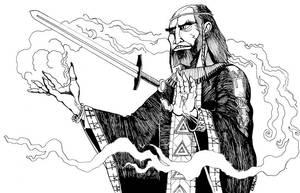 Sorceror by Scravagghiupilusu959