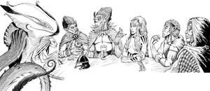 Council Glade by Scravagghiupilusu959