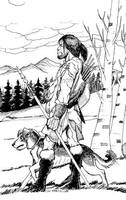 Balazar Hunter by Scravagghiupilusu959