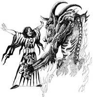 Talon and Fiend by Scravagghiupilusu959
