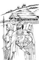 Hendriki People by Scravagghiupilusu959