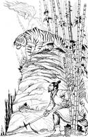 Chang by Scravagghiupilusu959