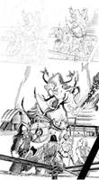 GobblerAttack by Scravagghiupilusu959