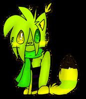-+-Lime-+- by LiiM3