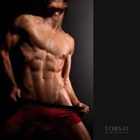 BODY-wear by Torsal