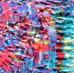 pop art by Bildband