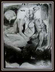 Faunu s by Oscarliima