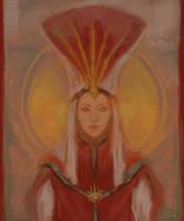 DAI Divine Victoria by Faietiya