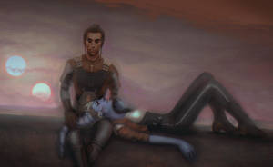 SWTOR Trade Sabalmirss by Faietiya