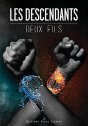 Tome 1 Deux fils by Sawilliam