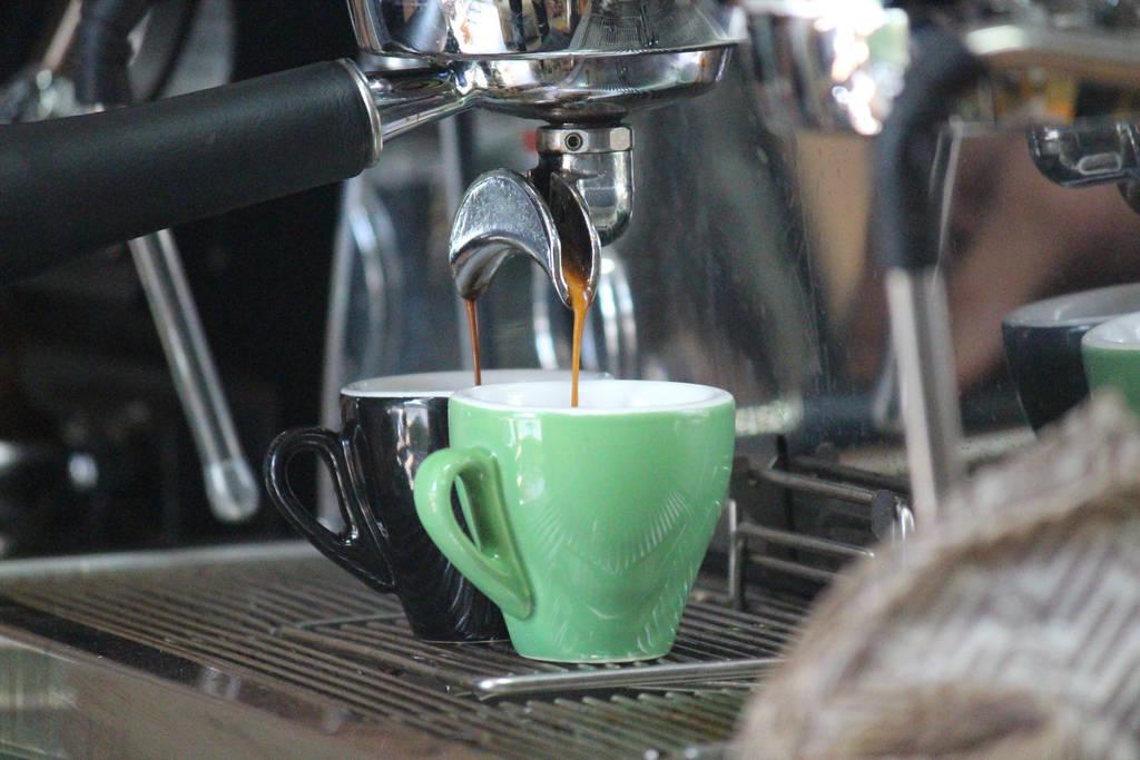 Rio Coffee by shireen41425
