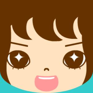 xoxo-riri's Profile Picture