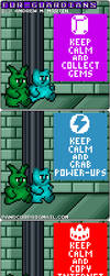 Furry Funny 41 by pandcorps