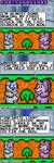 Furry Funny 110 by pandcorps