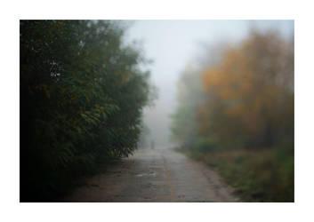 dvs426 by ForrestBump