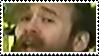 Jack Stauber stamp f2u by Peenids