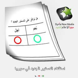 Vote by largo19